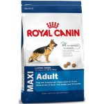 רויאל קנין מקסי אדולט 15 ק''ג Royal Canin