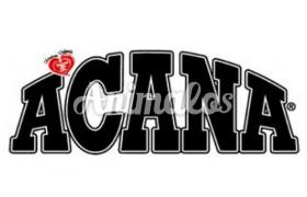 Acana|אקאנה