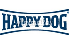 Happy Dog|הפי דוג