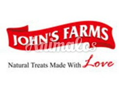 johns farms