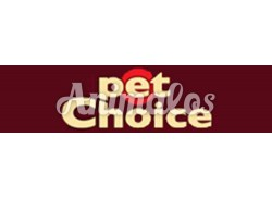 pet choice