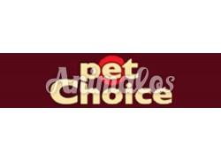 pet choice