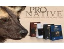 Pro native