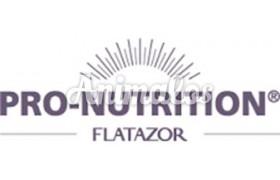 פלטזור - Flatazor