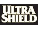 ultra shield