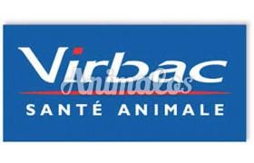 virbac|וירבק