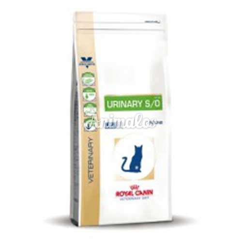 רויאל קנין יורינרי לחתול 3.5 ק''ג Royal Canin