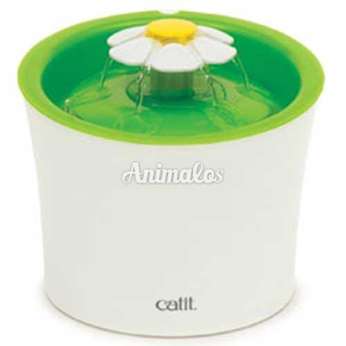 קטאיט מזרקת מים מעוצבת/Catit
