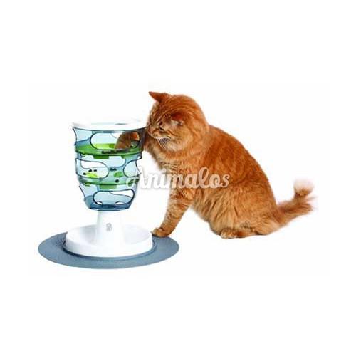 קטאיט מבוך מזון/catit
