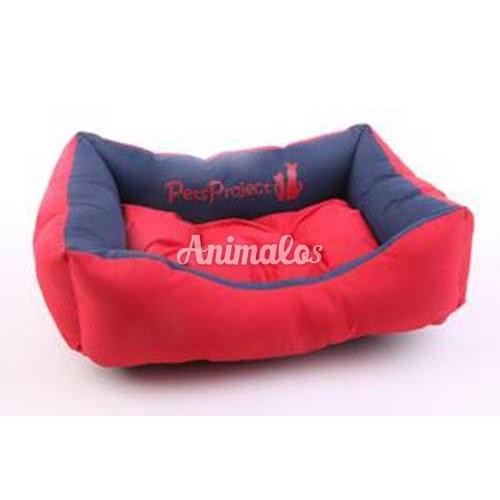 מיטה לכלב פטסלנד S דוחה מים