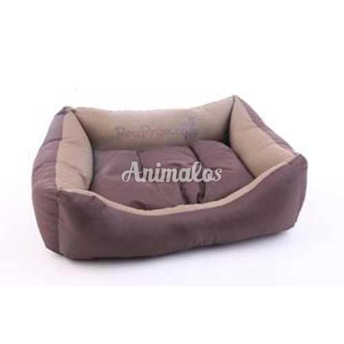 מיטה לכלב פטסלנד M דוחה מים
