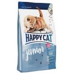 הפי קט מזון לגורי חתולים 10 ק''ג HAPPY CAT