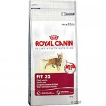 רויאל קנין חתול פיט 32 15 ק''ג Royal Canin