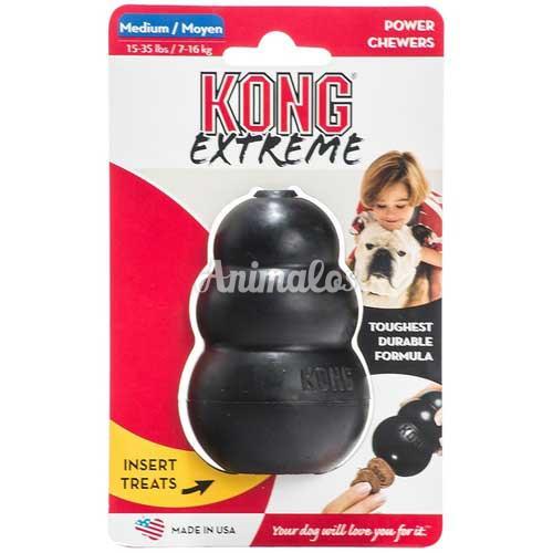 קונג אקסטרים מדיום KONG
