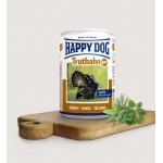 שימורים הפי דוג הודו 440 גרם HAPPY DOG