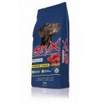 אריקס מזון לכלב בוגר 15 ק''ג