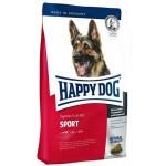 הפי דוג ספורט 15 ק''ג HAPPY DOG
