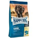 הפי דוג קריביק 12.5 ק''ג HAPPY DOG