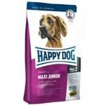 הפי דוג מקסי גוניור 15 ק''ג HAPPY DOG