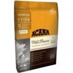אקאנה לחתול ריג'ינל עוף והודו 5.4 ק''ג ACANA