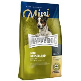 הפי דוג ניו זילנד מיני 4 ק''ג HAPPY DOG