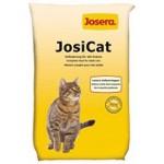 """מזון לחתולים בוגרים josicat ג'וסי קט 18 ק""""ג"""