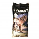 אוורסט מזון לכלב בוגר 18 ק''ג