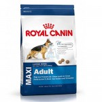 רויאל קנין מקסי אדולט 15 ק''ג Royal Canin
