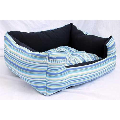 מיטה לכלב פטסלנד M מכותנה