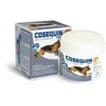 קוזקווין לחיזוק המפרקים אצל כלבים 120 טבליות.