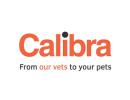 קליברה|calibra