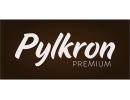 פילקורן | pylkorn