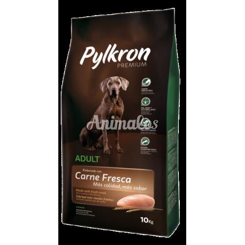 פילקורן פרימיום לכלב בוגר 10 ק''ג pylkorn