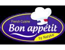בון אפטיט | bon appetit
