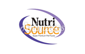 נוטרי סורס|nutri source