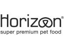 הורייזן|HORIZON