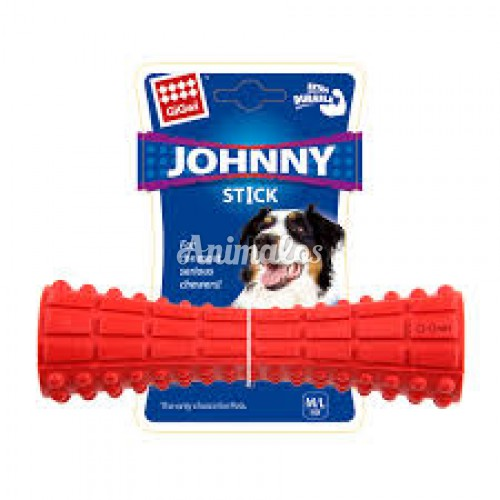 מקל לעיסה לכלב גדול חזק במיוחד