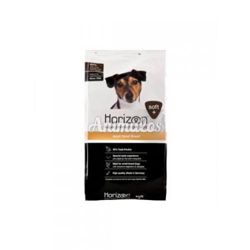 """מזון לכלבים הורייזן בוגר ננסי 12 ק""""ג"""