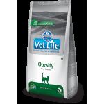 """וט לייף רנל מזון רפואי לכלב 12 ק""""ג Vet Life"""