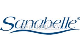 סנבאל | sanabelle