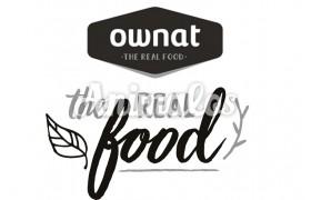 אוונט|owant