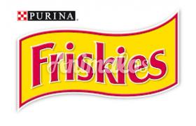 פריסקיז | friskies