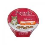 פרמיו חטיף כריות מוס סלמון לחתולים 60 גרם