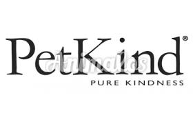פטקיינד|petkind